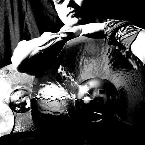 Andrei Butkevitš's avatar
