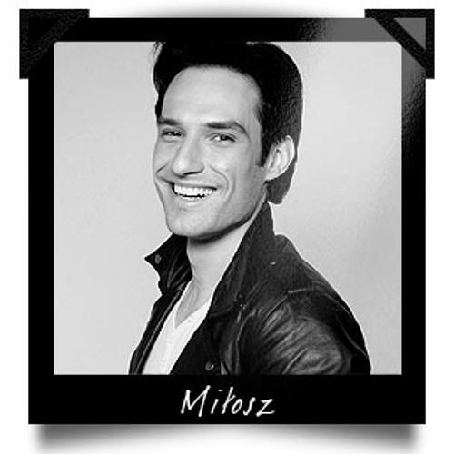 Milosz Galaj's avatar