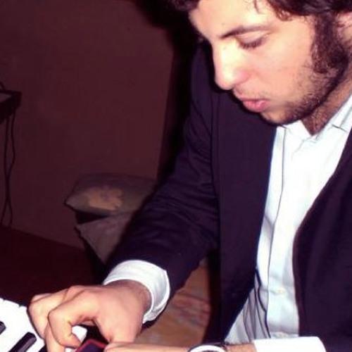 Mio Esposito's avatar