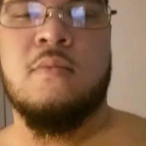 Manny Medina 12's avatar