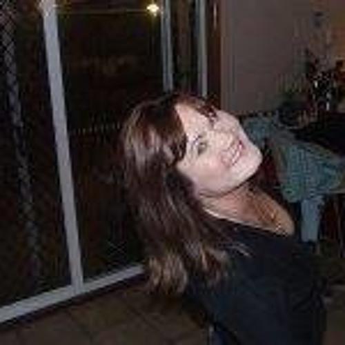 Kristina1967's avatar