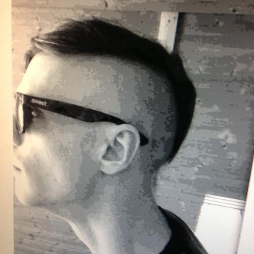 HaZe1986's avatar