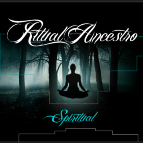 ritual_ancestro's avatar