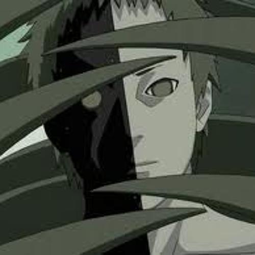 Candy Z's avatar