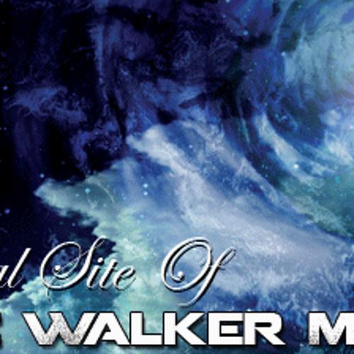 ericwalkermusic's avatar