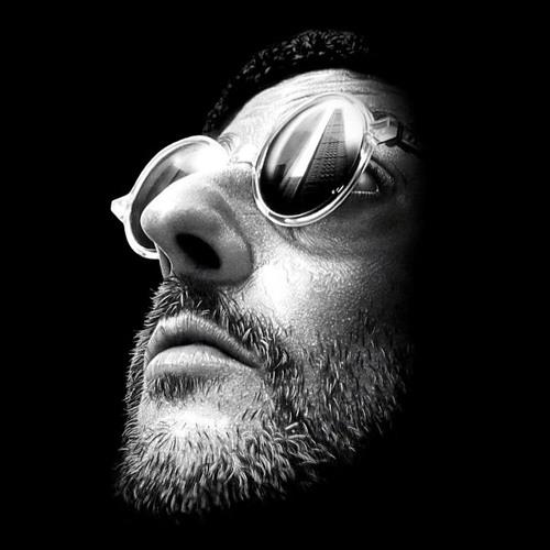 BGhost's avatar