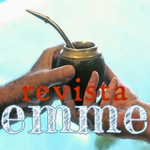 Revista Emme's avatar