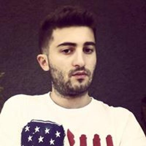 nikashvili's avatar