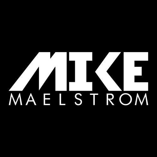 Mike Maelstrom's avatar