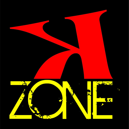 Official KZONE's avatar