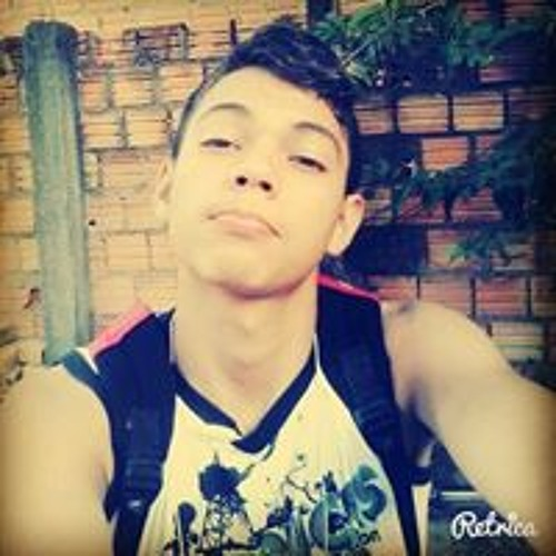 Bruno Gabriel Saldanha's avatar