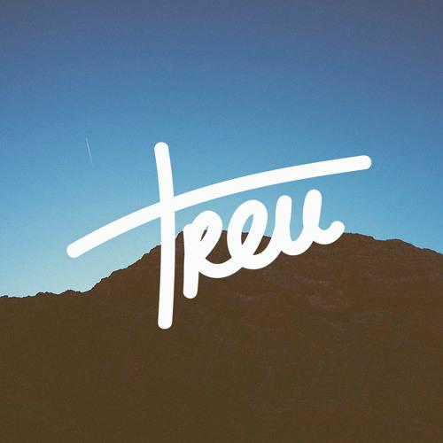 TREU's avatar