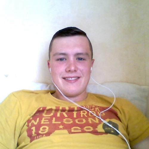 Lucas2012!'s avatar