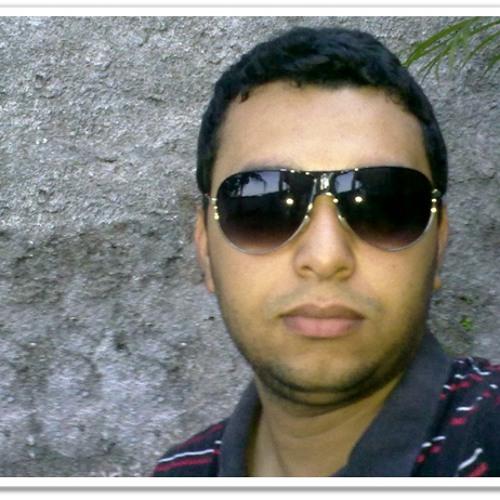 jhon leoni's avatar