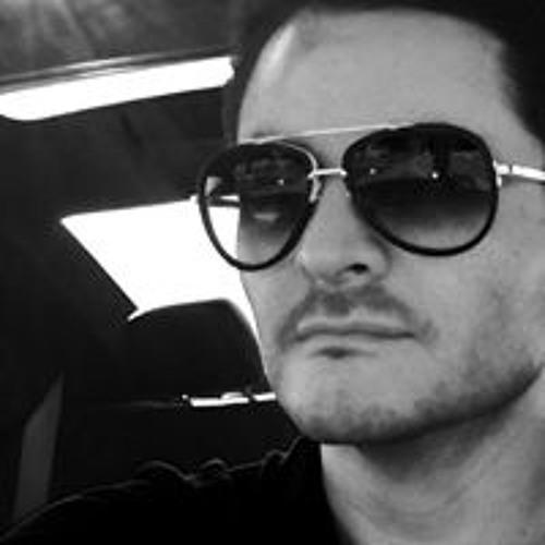 Juan Diego Amaya 1's avatar