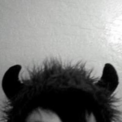Sierra LaPierre's avatar