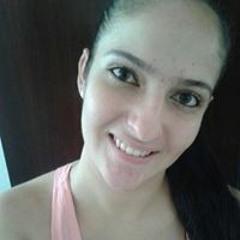 Deisiane Silva 2