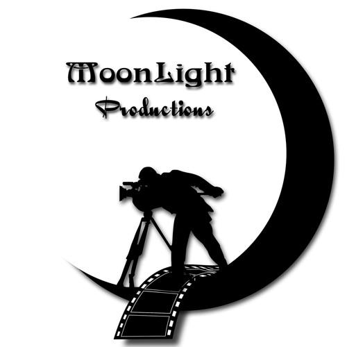 Moonlightproductions's avatar