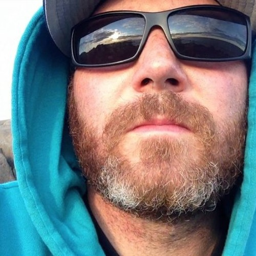 Justin Lamoureux's avatar