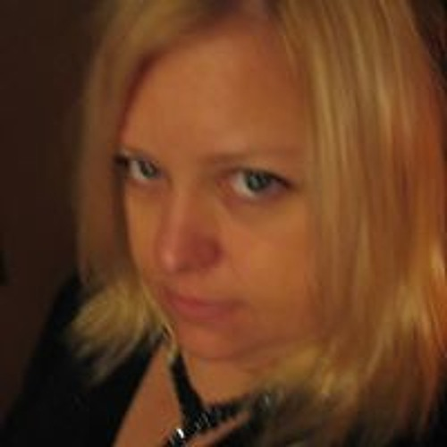 Kei Zagaglia's avatar