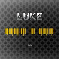 LUKE - P