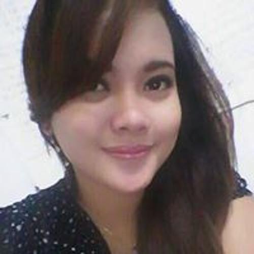 Puput Putrii's avatar