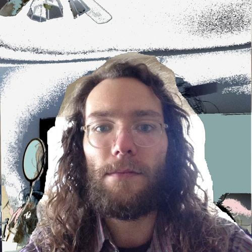 DMONI's avatar