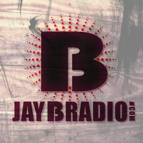 JAYBRADIO's avatar