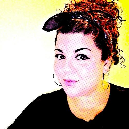 Rachel Loca Strauss-Muniz's avatar