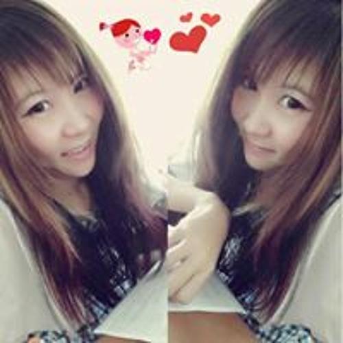 IcyKooh Colourful's avatar