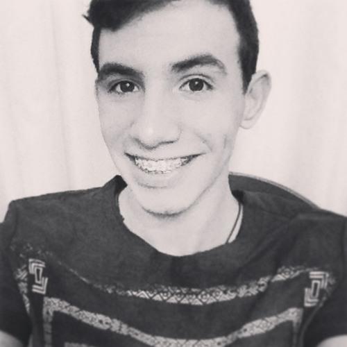 Arthur Henrique 1's avatar