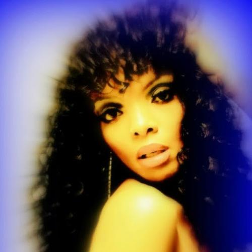 Rainere Martin 1's avatar