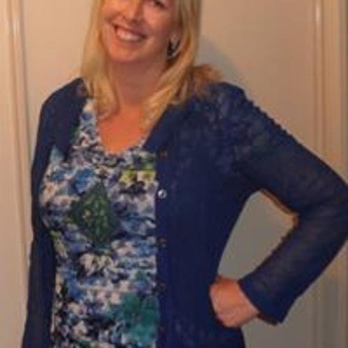 Linda Van Dijk 1's avatar
