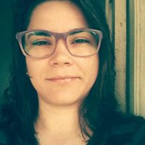 Patrícia Leão 2's avatar