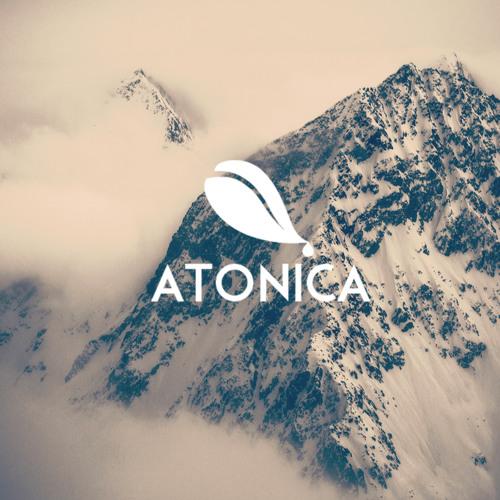 Atonica Records's avatar