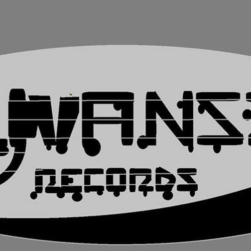 Mr Cholo Josafat Ft Lil Y0ou Quieres Andar Con Migo By Urvansz Recorrs On Soundcloud Hear The World S Sounds A list of 21 titles created 7 months ago. soundcloud