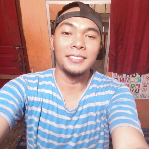 Frengki Ashari A's avatar