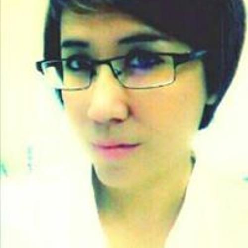 Izna Sahab's avatar