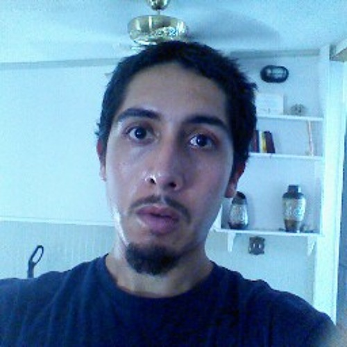 Fernando Morales 127's avatar