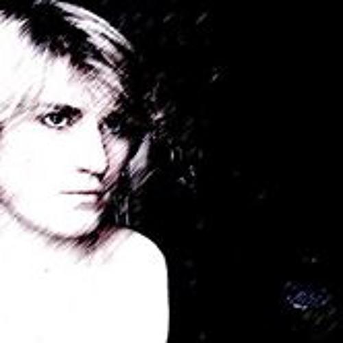 Laurie Derouf's avatar