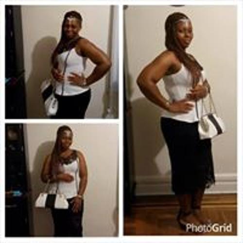 Adeyandjou Bankole's avatar