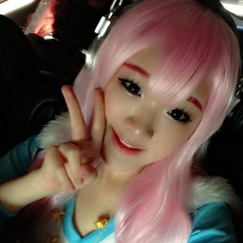 Hayasaki's avatar