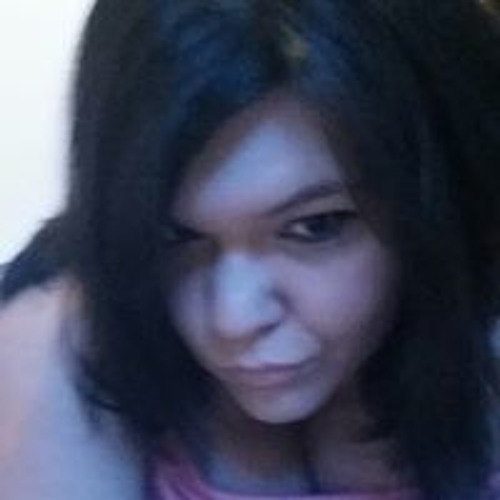 Alexis Rodela's avatar