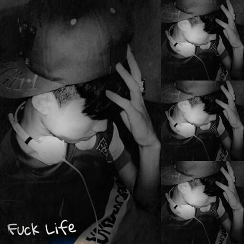 LiTi K's avatar