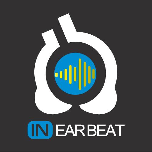 inearbeat's avatar