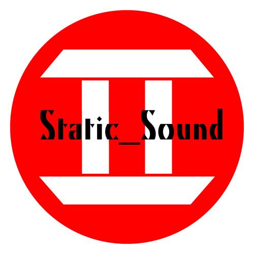 Static_Sound's avatar