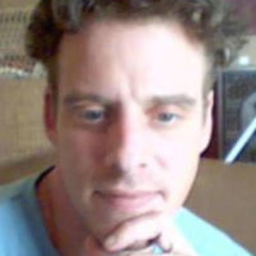 Justin Burton 2's avatar