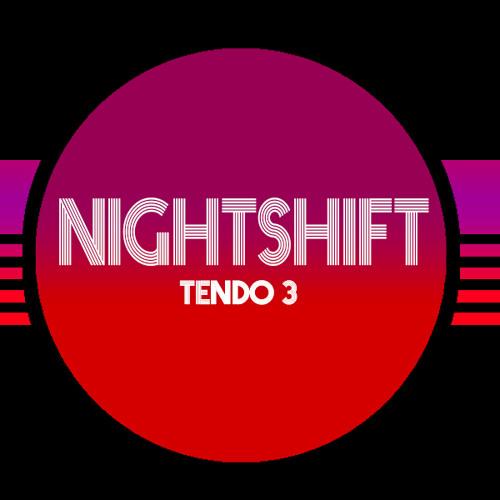 Tendo 3's avatar