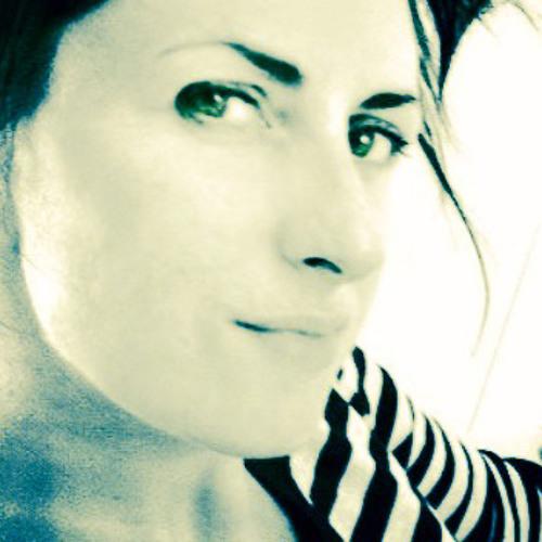 lloullabelle's avatar