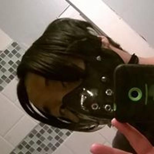 VirusShingo55's avatar